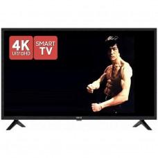 Телевізор Akai UA55DM2500S9