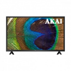 Телевізор Akai UA40DM2500S9