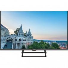 Телевізор Akai UA32LES1T2