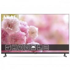 Телевізор Akai UA43FHD20T2S