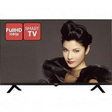 Телевізор Bravis LED-43H7000 Smart T2
