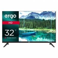 Телевізор Ergo 32DHT6000