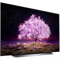 Телевизор LG OLED55C1