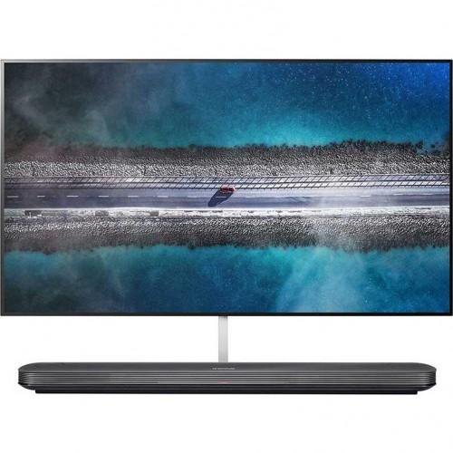 Телевізор LG OLED77W9PLA