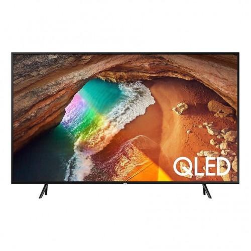 Телевізор Samsung QE49Q60R