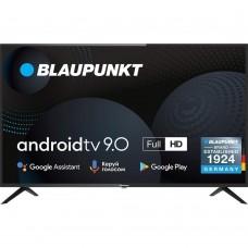 Телевізор Blaupunkt 43FE265