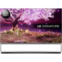 Телевизор LG OLED88Z1