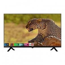 Телевізор Bravis LED-32H7000 SmartT2
