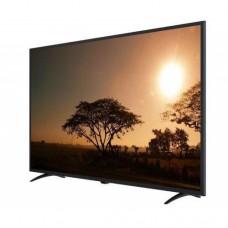 Телевізор Akai TV43G21T2