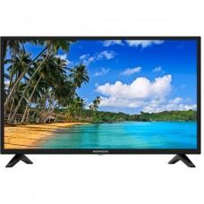Телевізор Hoffson A40HD300T2S