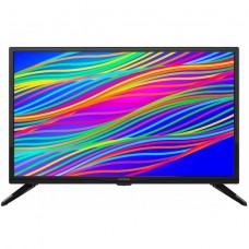 Телевізор Hoffson A24HD300T2