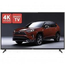Телевізор Akai UA43UHDT2S9