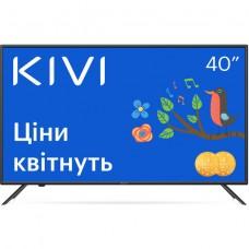 Телевізор Kivi 40F510KD
