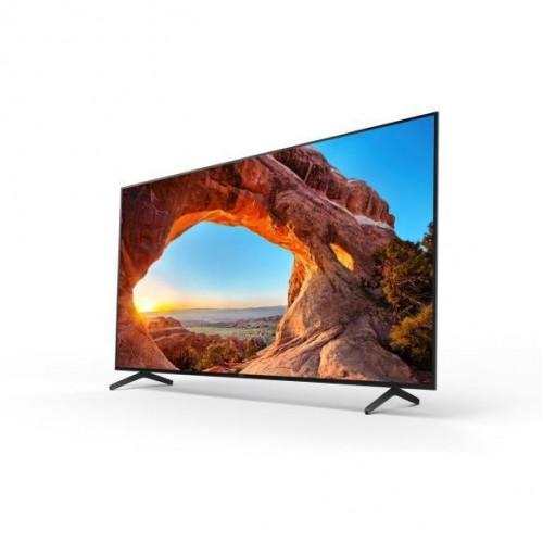 Телевізор Sony KD-55X85J