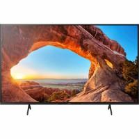 Телевізор Sony KD-43X85TJ