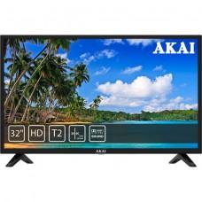 Телевізор Akai UA32DM2500S9
