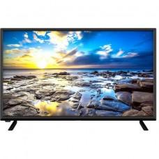 Телевізор Akai UA32HD19FHDS