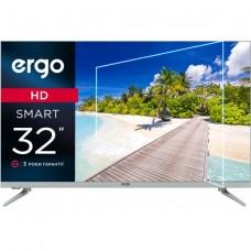 Телевізор Ergo 32DHS7000