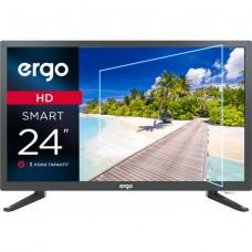 Телевізор Ergo 24dhs6000