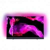 Телевизор Philips 55OLED903