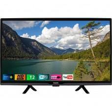 Телевізор Bravis LED-24g5000 Smart T2