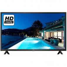 Телевізор Akai UA24DM2500T