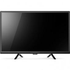 Телевізор Bravis LED-24G5000 T2