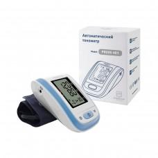 Автоматичний тонометр Medica Press 401 BL з манжетою (Японія)