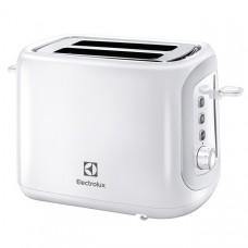 Тостер Electrolux EAT3330