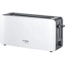 Тостер Bosch TAT6A001
