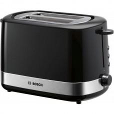 Тостер Bosch TAT7403