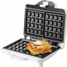 Вафельниця Ecg S 1370 Waffle