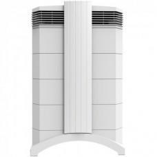 Очищувач повітря IQAir HealthPro 100