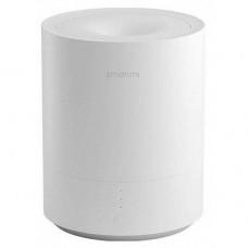 Зволожувач повітря Xiaomi SmartMi Ultrasonic Humidifier White (JSQ01ZM)