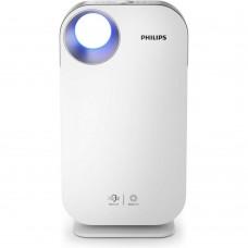 Очищувач повітря Philips AC4550 / 50