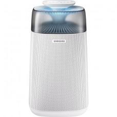 Очищувач повітря Samsung AX40T3030WM / ER