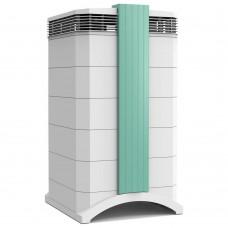 Очиститель воздуха IQAir Cleanroom 250 MG