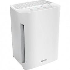 Очищувач повітря Очищувач повітря Sencor SHA6400WH