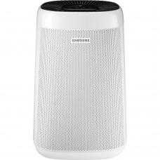 Очищувач повітря Samsung AX34T3020WW / ER