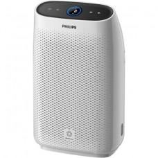 Очищувач повітря Очищувач повітря Philips AC1214/10