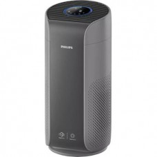 Очищувач повітря Очищувач повітря Philips AC2959/53