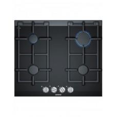 Варильна поверхня Electrolux Ipe 6443 SF
