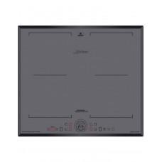 Варильна поверхня Electrolux Gme 263 LX
