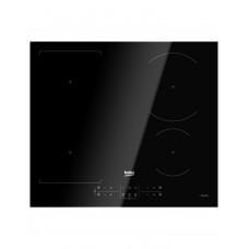 Варильна поверхня Beko Hii 64201 Fht