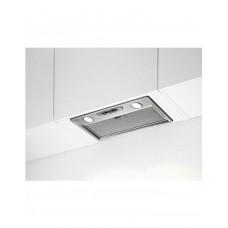 Витяжка Electrolux Lfg 9525 S