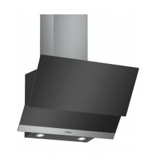 Витяжка Bosch Dwk 065 G 60R