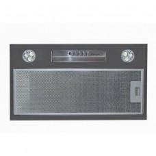 Витяжка Borgio BIT-BOX 60 inox