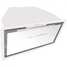 Витяжка Borgio BIT-BOX Full Glass 60 White