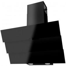 Витяжка Best Chef Cascade Touch 1000 Black 60 (OLITL60JEJW.S3.MC.KSB_BST)