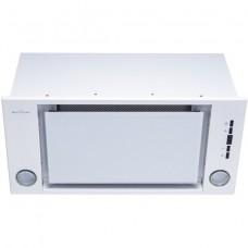 Витяжка Best Chef Smart Box 1000 White 55 (OSKI55J4KR.S3.BI.KSW_BST)